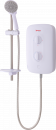 Bright - Bright 7.5kW Multi Connection Electric Shower - RBS7 - 1