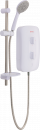 Bright - Bright 7.5kW Multi Connection Electric Shower - RBS7 - 2