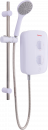 Pure - Pure 10.5kW Instantaneous Electric Shower - RPS7 - 1