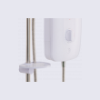 Bright - Bright 8.5kW Multi Connection Electric Shower - RBS8 - 2