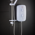 Bright - Bright 8.5kW Multi Connection Electric Shower - RBS8 - 3