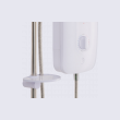 Bright - Bright 9.5kW Multi Connection Electric Shower - RBS9 - 2