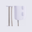 Pure - Pure 7.5kW Instantaneous Electric Shower - RPS7 - 1