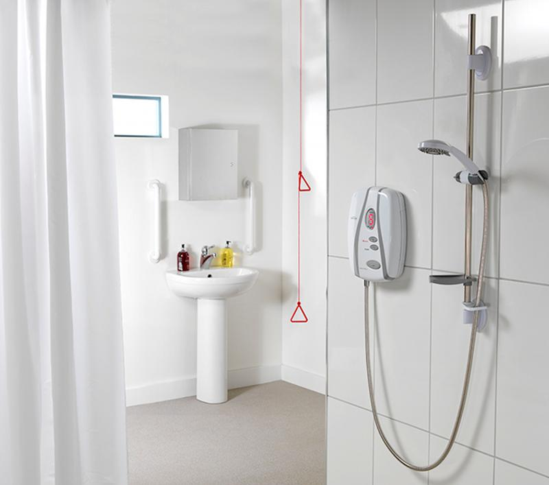 wetroom_set_imsge
