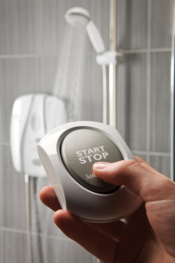 selectronic_premier_hand_held_start-stop_remote