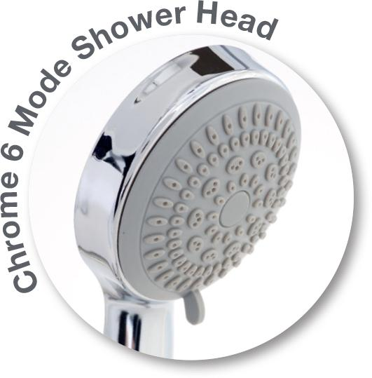 6_mode_shower_head_icon